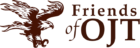 Friends of Osprey Junction Trailhead Logo